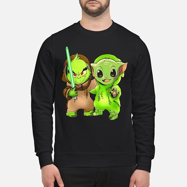 https://kingtees.shop/teephotos/2019/12/Baby-Yoda-And-Baby-Grinch-Sweater.jpg