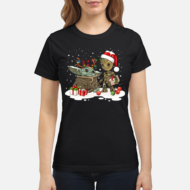 https://kingtees.shop/teephotos/2019/12/Baby-Yoda-And-Baby-Groot-Santa-Ugly-Christmas-Ladies.jpg