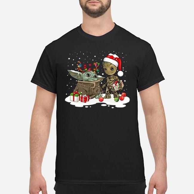 https://kingtees.shop/teephotos/2019/12/Baby-Yoda-And-Baby-Groot-Santa-Ugly-Christmas-Shirt.jpg