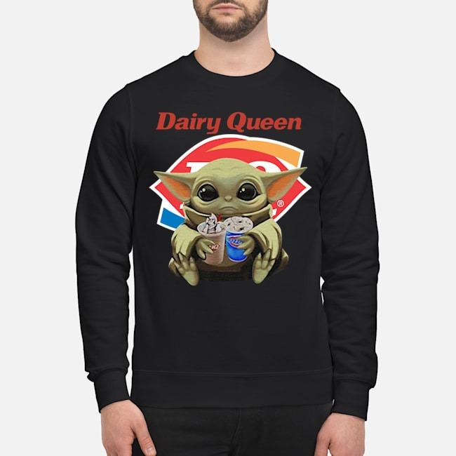 https://kingtees.shop/teephotos/2019/12/Baby-Yoda-Hug-Dairy-Queen-Sweater.jpg