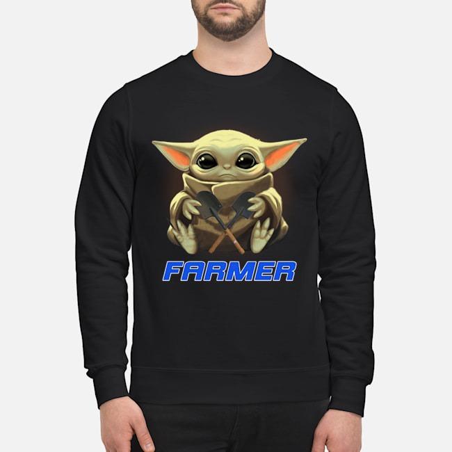 https://kingtees.shop/teephotos/2019/12/Baby-Yoda-Hug-Farmer-Sweater.jpg