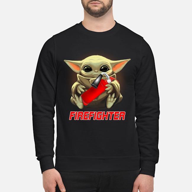 https://kingtees.shop/teephotos/2019/12/Baby-Yoda-Hug-Firefighter-Sweater.jpg