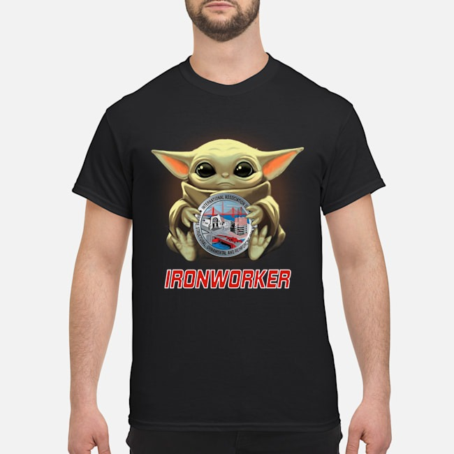 https://kingtees.shop/teephotos/2019/12/Baby-Yoda-Hug-Ironworker-Logo-Shirt.jpg
