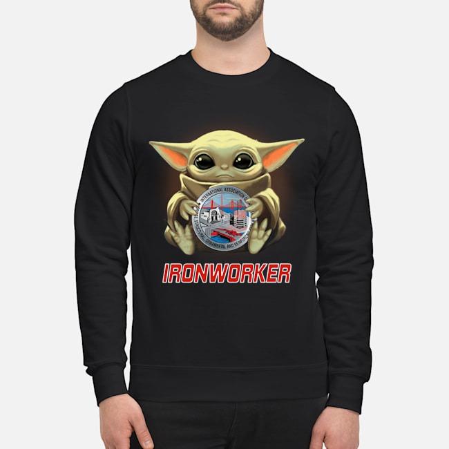 https://kingtees.shop/teephotos/2019/12/Baby-Yoda-Hug-Ironworker-Logo-Sweater.jpg