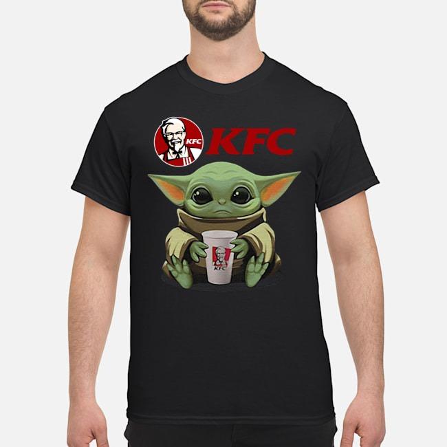 https://kingtees.shop/teephotos/2019/12/Baby-Yoda-Hug-KFC-Shirt.jpg