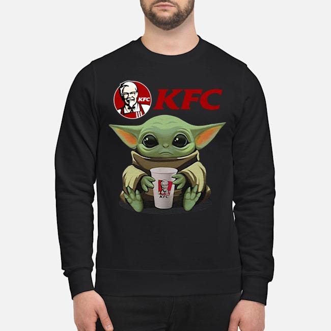 https://kingtees.shop/teephotos/2019/12/Baby-Yoda-Hug-KFC-Sweater.jpg