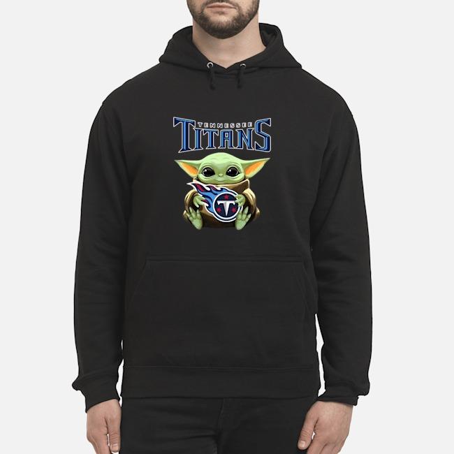 https://kingtees.shop/teephotos/2019/12/Baby-Yoda-Hug-Tennessee-Titans-Hoodie.jpg