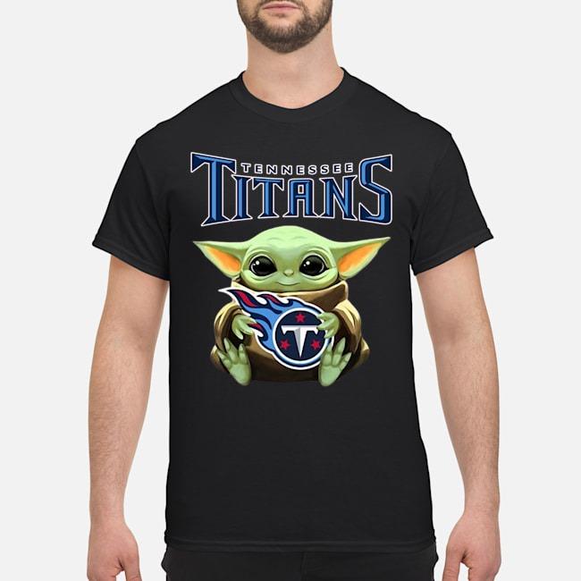 https://kingtees.shop/teephotos/2019/12/Baby-Yoda-Hug-Tennessee-Titans-Shirt.jpg