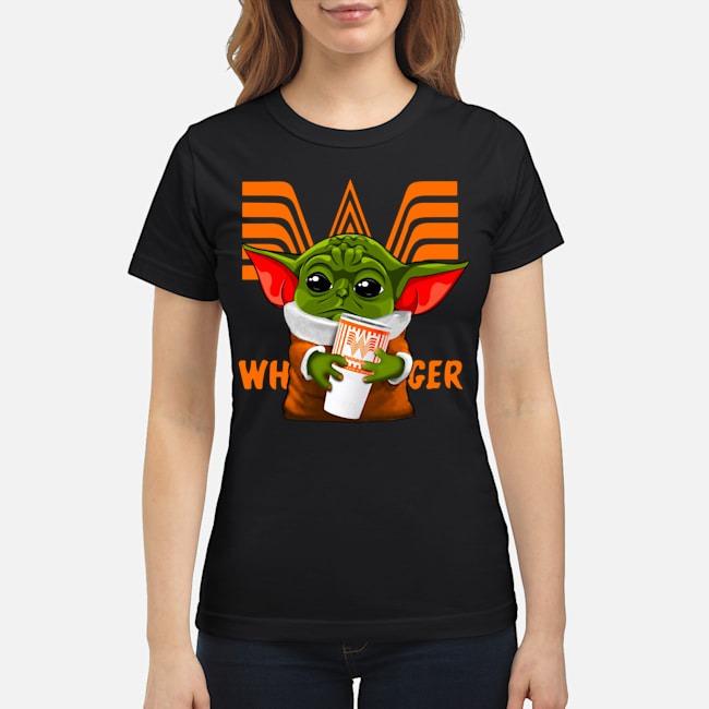 https://kingtees.shop/teephotos/2019/12/Baby-Yoda-Hug-Whataburger-Ladies.jpg
