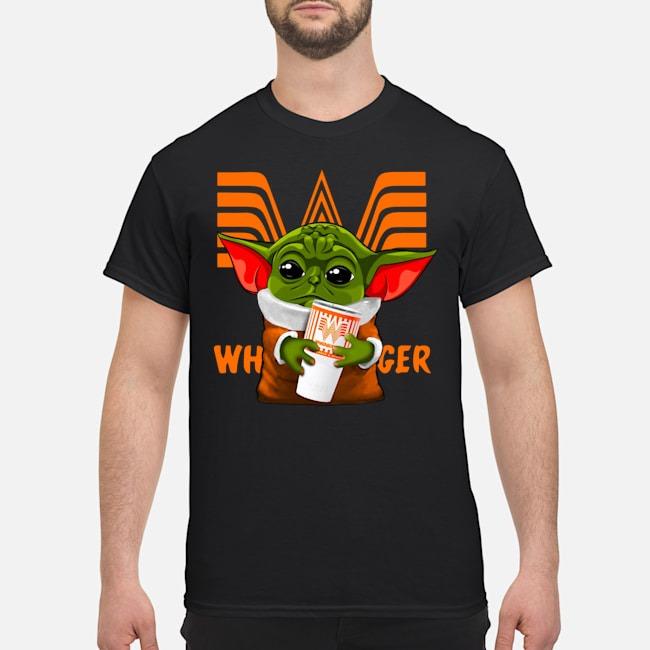 https://kingtees.shop/teephotos/2019/12/Baby-Yoda-Hug-Whataburger-Shirt.jpg