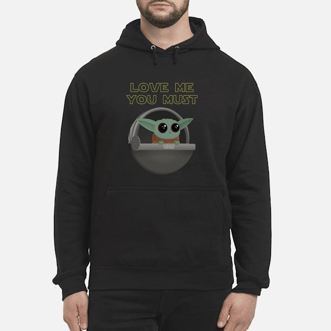 https://kingtees.shop/teephotos/2019/12/Baby-Yoda-Love-Me-You-Must-Hoodie.jpg