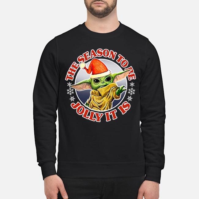 https://kingtees.shop/teephotos/2019/12/Baby-Yoda-Tis-The-Season-Christmas-Sweater.jpg
