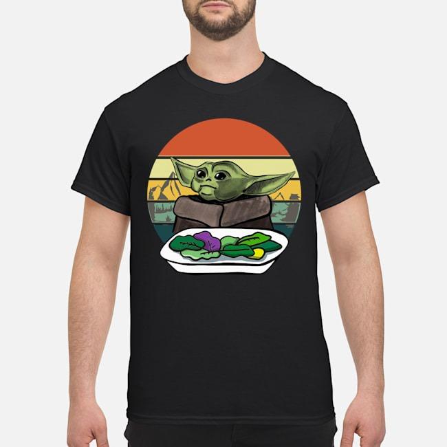 https://kingtees.shop/teephotos/2019/12/Baby-Yoda-Yelling-At-The-Table-Vintage-Shirt.jpg