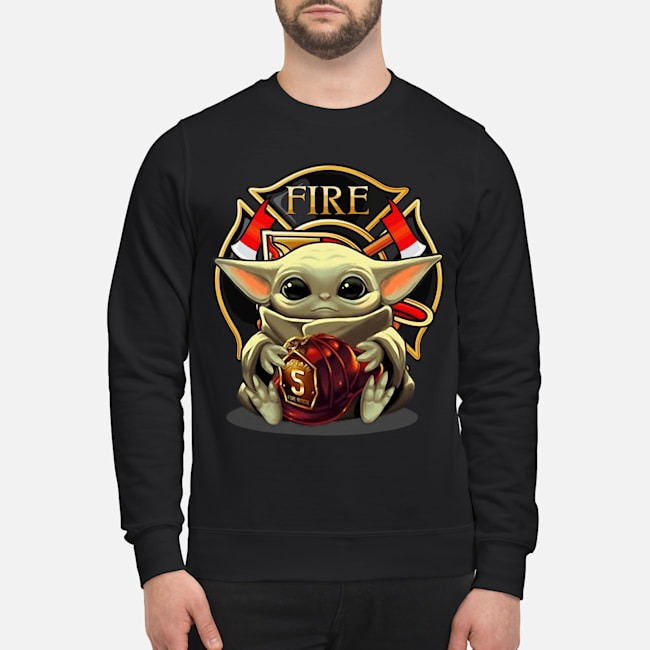 https://kingtees.shop/teephotos/2019/12/Baby-Yoda-hug-Fire-Sweater.jpg
