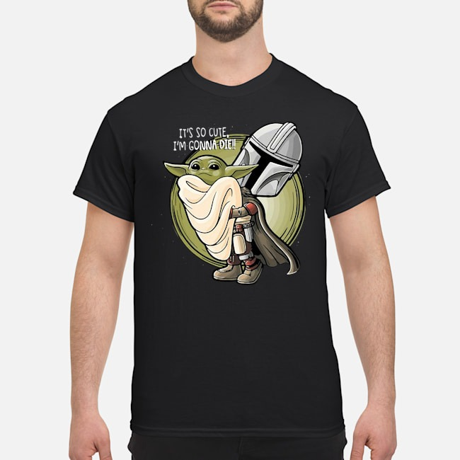 https://kingtees.shop/teephotos/2019/12/Baby-Yoda-it%E2%80%99s-so-cute-I%E2%80%99m-gonna-die-shirt.jpg