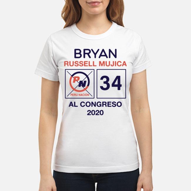 https://kingtees.shop/teephotos/2019/12/Bryan-Russell-Mujica-Al-Congreso-2020-Ladies.jpg