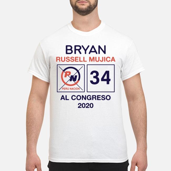 https://kingtees.shop/teephotos/2019/12/Bryan-Russell-Mujica-Al-Congreso-2020-Shirt.jpg