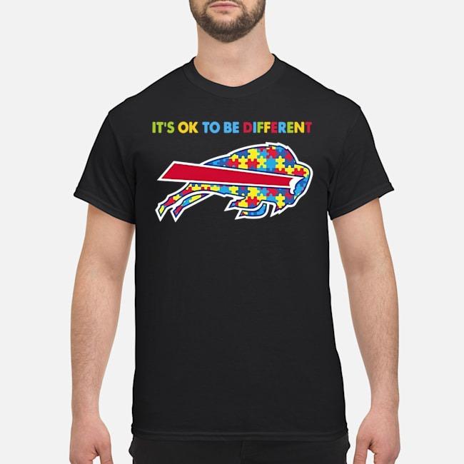 https://kingtees.shop/teephotos/2019/12/Buffalo-Bills-Autism-Its-Ok-To-Be-Different-Shirt.jpg
