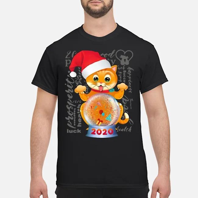 https://kingtees.shop/teephotos/2019/12/Cat-Wishes-Happy-New-Year-2020-Shirt.jpg