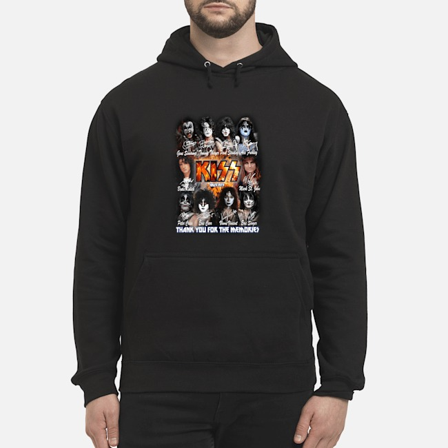 https://kingtees.shop/teephotos/2019/12/Characters-Kiss-Since-1973-thank-you-for-the-memories-signatures-Hoodie.jpg