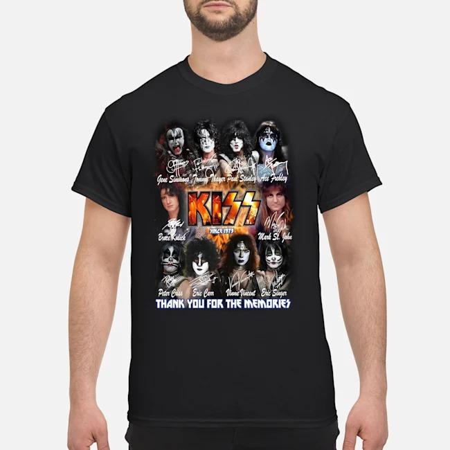 https://kingtees.shop/teephotos/2019/12/Characters-Kiss-Since-1973-thank-you-for-the-memories-signatures-shirt.jpg