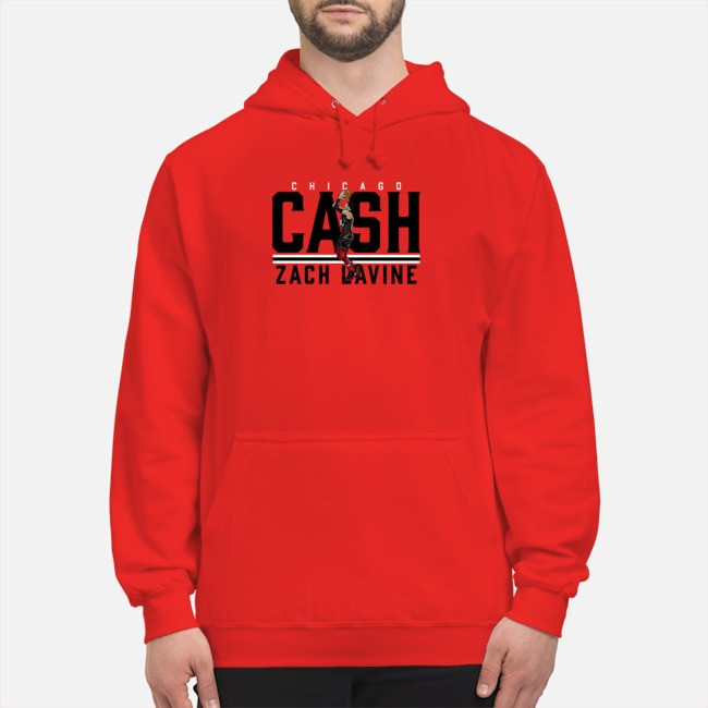 https://kingtees.shop/teephotos/2019/12/Chicago-Cash-Z%E1%BA%A1h-Lavine-Hoodie.jpg