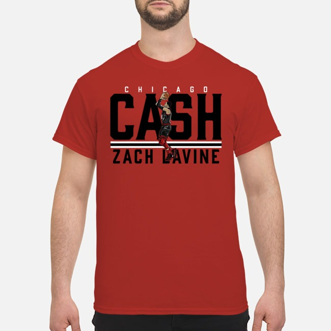 https://kingtees.shop/teephotos/2019/12/Chicago-Cash-Z%E1%BA%A1h-Lavine-Shirt.jpg