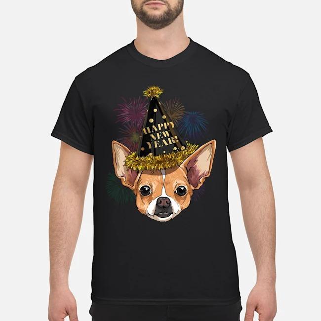 https://kingtees.shop/teephotos/2019/12/Chihuahua-Happy-New-Year-2020-Dog-HPNY-Shirt.jpg