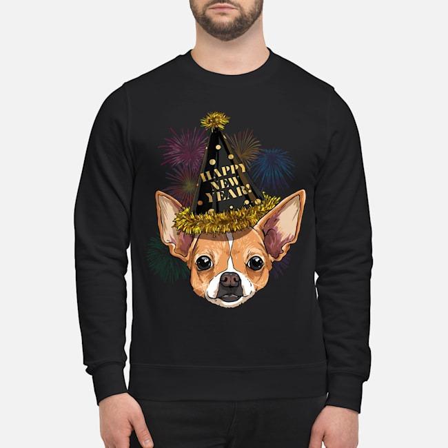 https://kingtees.shop/teephotos/2019/12/Chihuahua-Happy-New-Year-2020-Dog-HPNY-Sweater.jpg