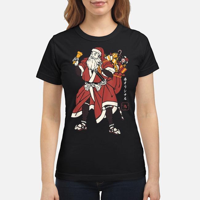 https://kingtees.shop/teephotos/2019/12/Christmas-Santa-Samurai-Ladies.jpg