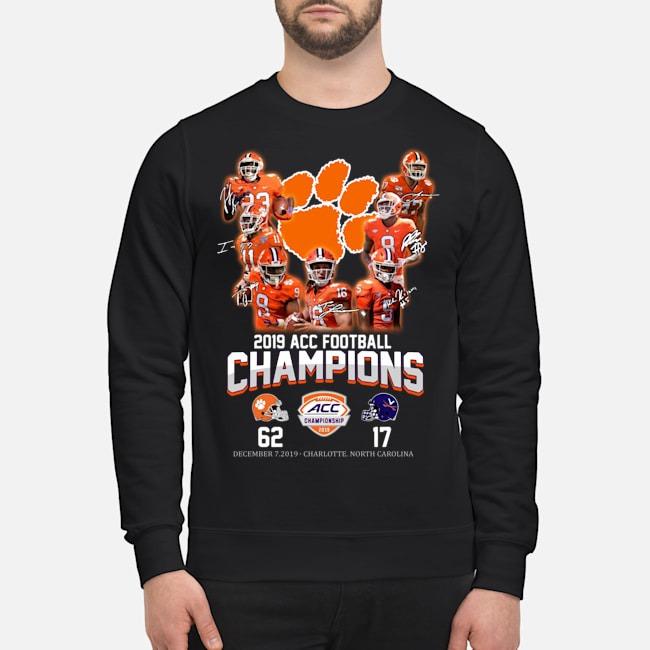 https://kingtees.shop/teephotos/2019/12/Clemson-Wallpaper-Football-2019-Acc-Football-Champions-Sweater.jpg