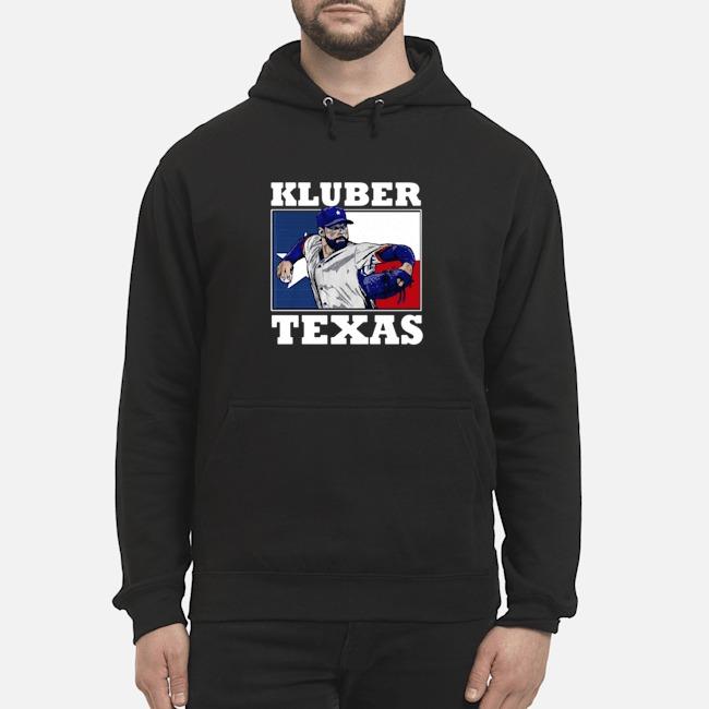 https://kingtees.shop/teephotos/2019/12/Corey-Kluber-Texas-Kluber-Hoodie.jpg