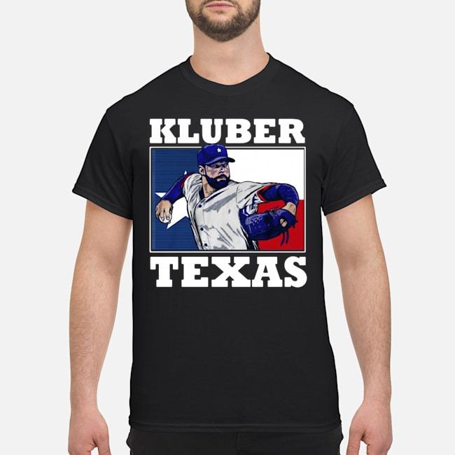 https://kingtees.shop/teephotos/2019/12/Corey-Kluber-Texas-Kluber-Shirt.jpg