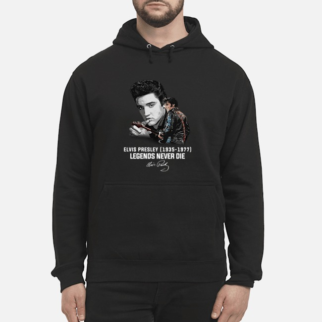 https://kingtees.shop/teephotos/2019/12/Elvis-Presley-1935-1977-Legends-Never-Die-Signature-Hoodie.jpg