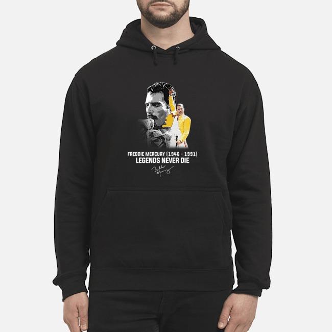 https://kingtees.shop/teephotos/2019/12/Freddie-Mercury-1946-1991-Legends-Never-Die-Signature-Hoodie.jpg