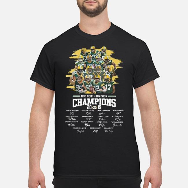 https://kingtees.shop/teephotos/2019/12/Green-Bay-Packers-NFC-North-Division-Champions-2019-Signatures-Shirt.jpg