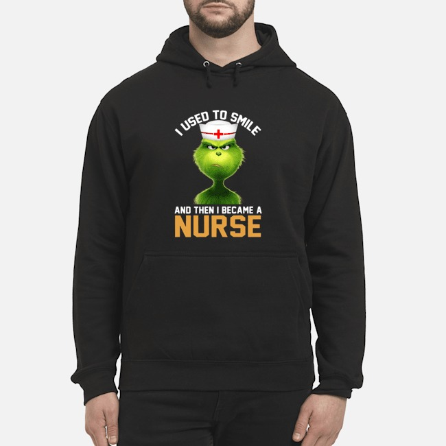 https://kingtees.shop/teephotos/2019/12/Grinch-I-Used-To-Smile-And-Then-I-Became-A-Nurse-Hoodie.jpg