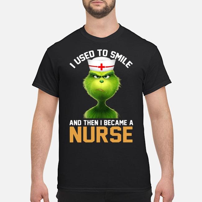 https://kingtees.shop/teephotos/2019/12/Grinch-I-Used-To-Smile-And-Then-I-Became-A-Nurse-Shirt.jpg