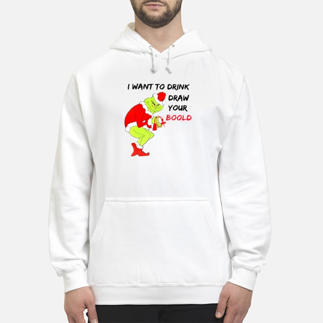 https://kingtees.shop/teephotos/2019/12/Grinch-I-want-to-drink-draw-your-blood-Christmas-Hoodie.jpg