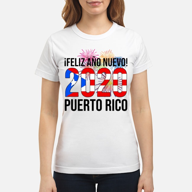 https://kingtees.shop/teephotos/2019/12/Happy-New-Year-2020-iFeliz-Ano-Nuevo-Puerto-Rico-Ladies.jpg