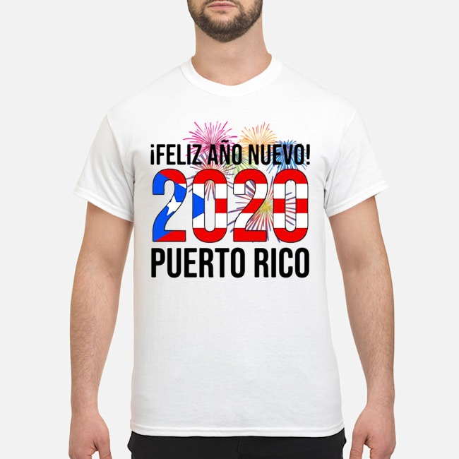 https://kingtees.shop/teephotos/2019/12/Happy-New-Year-2020-iFeliz-Ano-Nuevo-Puerto-Rico-Shirt.jpg