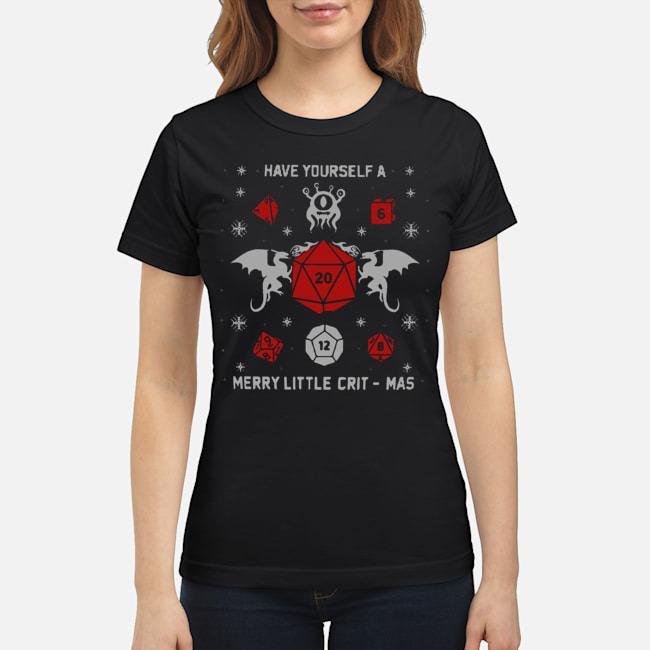 https://kingtees.shop/teephotos/2019/12/Have-yourself-a-Merry-Little-Crit-Mas-Ugly-Christmas-Ladies.jpg