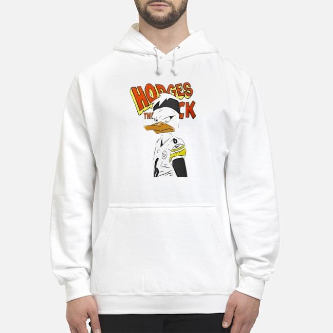 https://kingtees.shop/teephotos/2019/12/Hodges-The-Duck-Hoodie.jpg