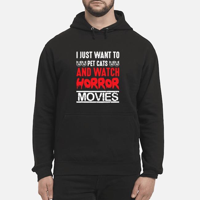 https://kingtees.shop/teephotos/2019/12/I-Just-Want-Pet-Cat-Watch-Horror-Movies-Hoodie.jpg