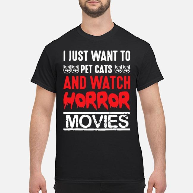 https://kingtees.shop/teephotos/2019/12/I-Just-Want-Pet-Cat-Watch-Horror-Movies-Shirt.jpg