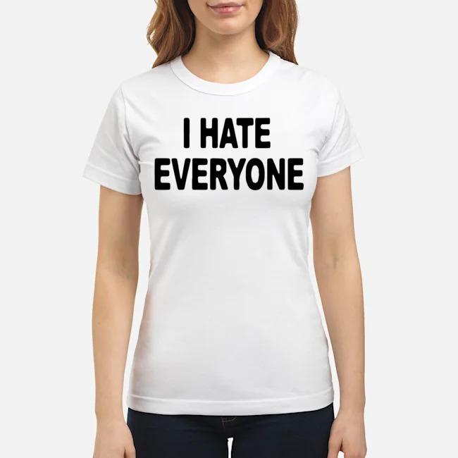 https://kingtees.shop/teephotos/2019/12/I-hate-everyonr-2020-Ladies.jpg
