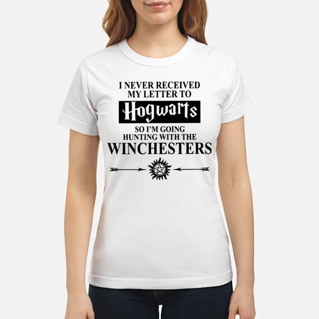 https://kingtees.shop/teephotos/2019/12/I-never-received-my-letter-to-Hogwarts-so-Im-going-hunting-with-the-winchesters-Ladies.jpg