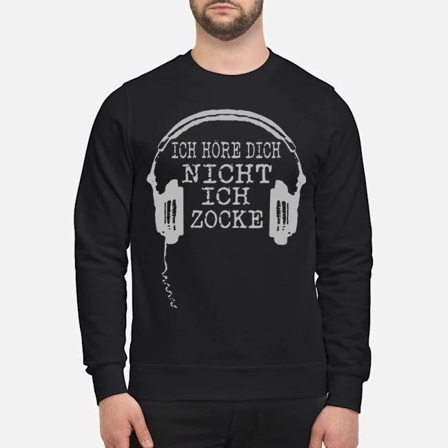 https://kingtees.shop/teephotos/2019/12/Ich-Hore-Dich-Nicht-Ich-Zocke-Sweater.jpg