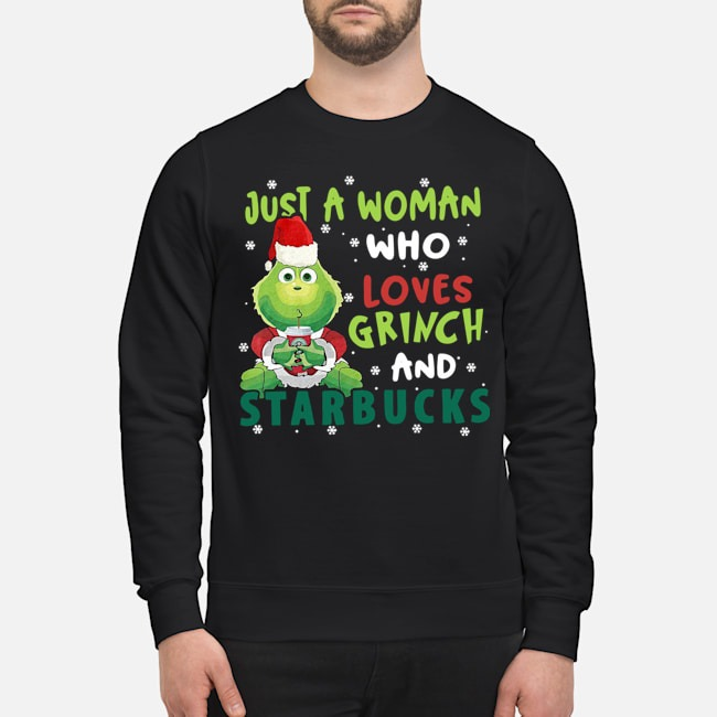 https://kingtees.shop/teephotos/2019/12/Just-A-Woman-Who-Loves-Grinch-And-Starbucks-Sweater.jpg