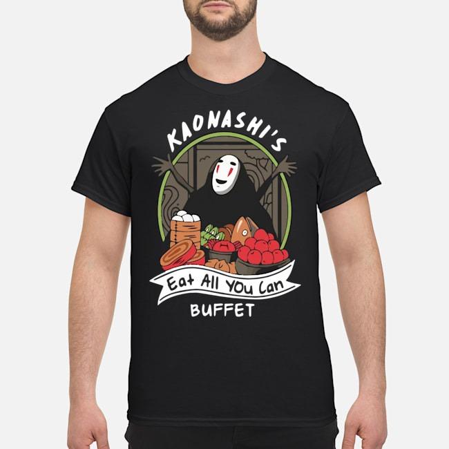 https://kingtees.shop/teephotos/2019/12/Kaonashi-Eat-All-You-Can-Buffet-Shirt.jpg
